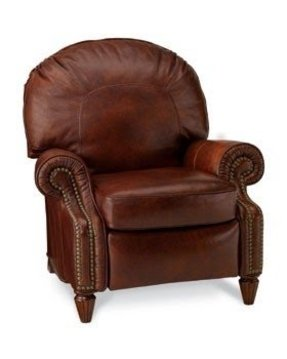 Thomasville Recliners Ideas On Foter