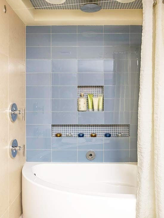 Corner Tub With Shower Combo. Corner Tub Shower Combo Tubs For Small  Bathrooms Foter