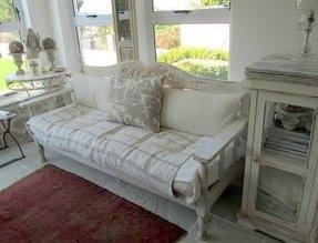 Cottage Style Futon Ideas On Foter