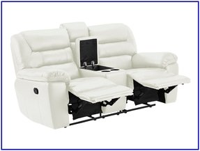 Small Reclining Sofa Ideas On Foter