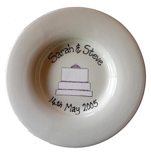 Extra large decorative plates 31  sc 1 st  Foter & Extra Large Decorative Plates - Foter