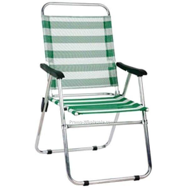 Aluminum Folding Chairs   Ideas On Foter