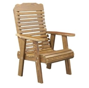 For wooden lawn chairs build lawn chairs lawn chairs sketch