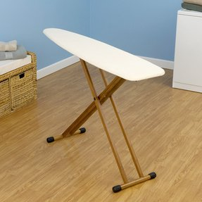 Four Leg Ironing Board