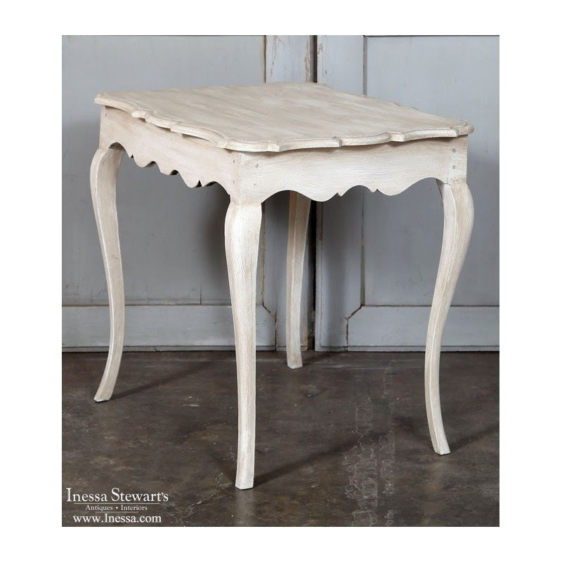 Ordinaire French Country End Tables Ideas On Foter