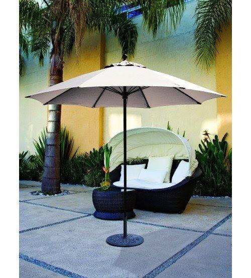 Etonnant Garden Parasols Waterproof