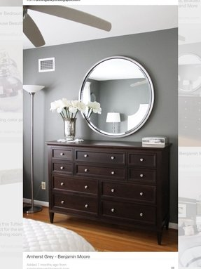 Brown Bedroom Furniture Foter
