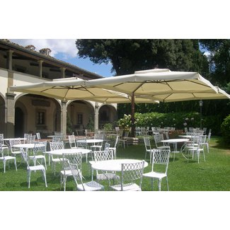 a2d6f0a197d1 Heavy duty patio umbrella collage a large heavy duty patio