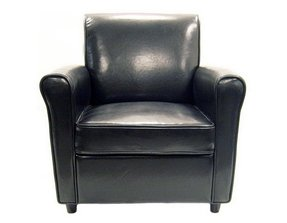 https://foter.com/photos/277/leather-club-living-room-chairs-overstock-com-buy-arm-chairs.jpg?s=pi