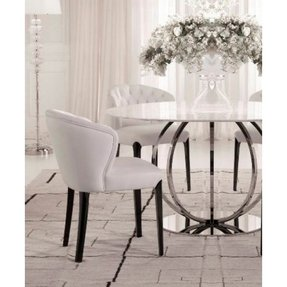 Marble Top Dining Table Round Foter