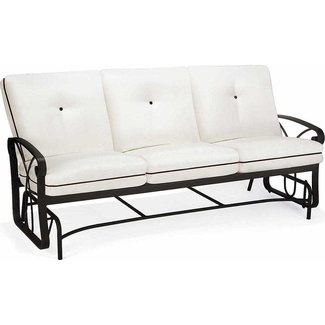 Outdoor Sofa Glider Ideas On Foter