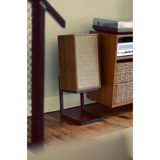 Modern Speaker Stands Foter