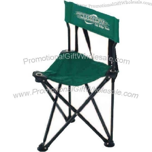 Name portable lightweight folding triangle seat caddie chair  sc 1 st  Foter & Light Weight Folding Chairs - Foter