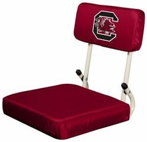Hard Back Stadium Seat Ideas On Foter
