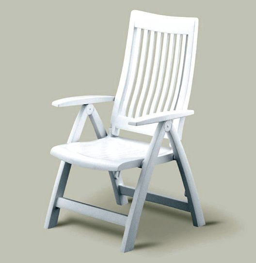 plastic patio chairs ideas on foter rh foter com white plastic wicker patio chairs white plastic stacking patio chairs