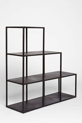 all bookcases tall bookcase shop cube messes cubic pin tend in come to grey