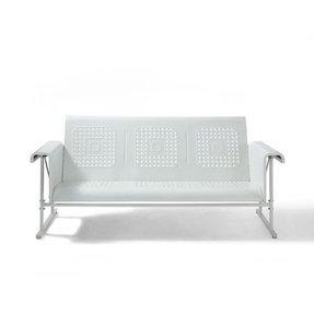 Outdoor Sofa Glider - Ideas on Foter