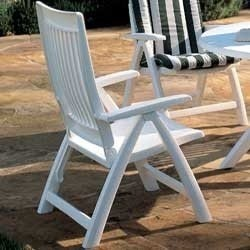plastic patio chairs foter rh foter com resin patio chairs for sale resin patio chairs cheap