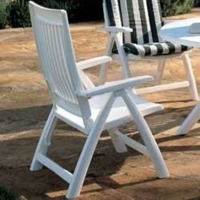 Strange Plastic Patio Chairs Ideas On Foter Andrewgaddart Wooden Chair Designs For Living Room Andrewgaddartcom