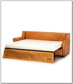 Pull out sofa bed sectional sofa with pull out bed