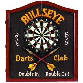 Pub Dart Board Cabinet Ideas On Foter