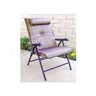 Pleasing Heavy Duty Folding Chairs Ideas On Foter Beatyapartments Chair Design Images Beatyapartmentscom