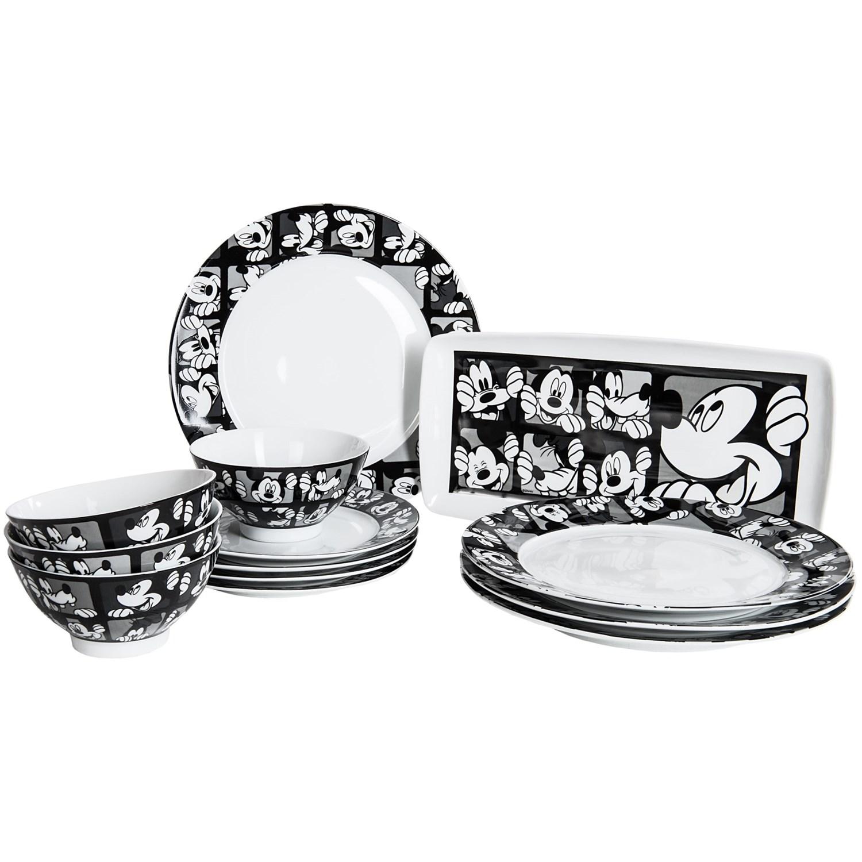 Set of 4 decorative plates 20  sc 1 st  Foter & Set Of 4 Decorative Plates - Foter