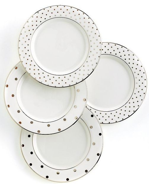 Set of 4 decorative plates 24  sc 1 st  Foter & Set Of 4 Decorative Plates - Foter