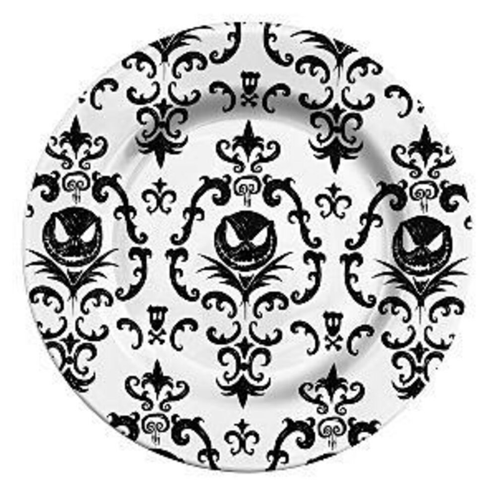 Set of 4 decorative plates  sc 1 st  Foter & Set Of 4 Decorative Plates - Foter