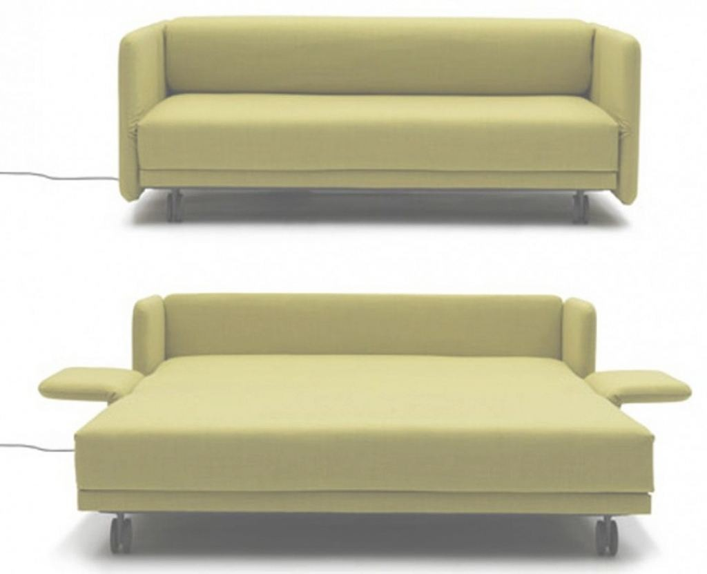modern pull out sofa bed ideas on foter rh foter com