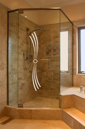 Corner Bathtub Shower How To Choose The Best Foter