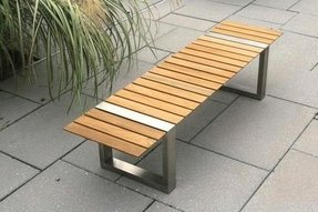 Stainless_steel_teak_furniture_patio