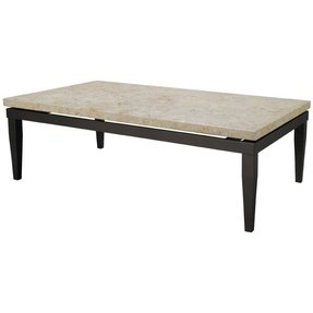 Stone coffee tables 2