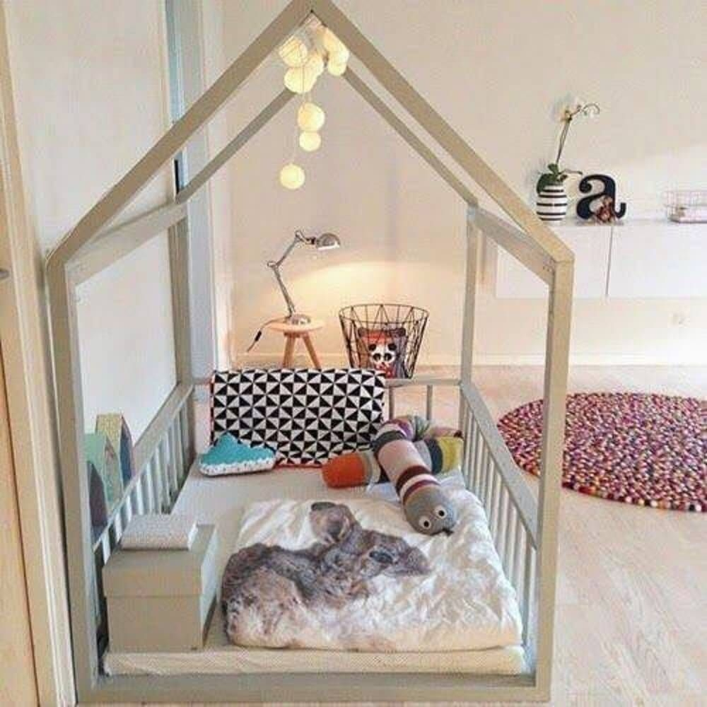 Toddler canopy beds & Toddler Canopy Beds - Ideas on Foter