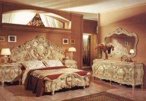 Victorian Bedroom Sets - Foter
