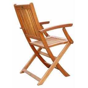 5 Position Folding Arm Chair Ideas On Foter