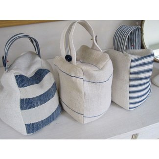 Magnificent Bean Bag Door Stop Ideas On Foter Inzonedesignstudio Interior Chair Design Inzonedesignstudiocom