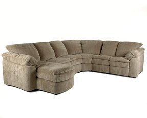Extra Large Chaise Lounge Foter
