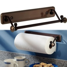 Bronze Paper Towel Dispenser Foter