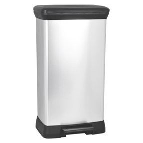 Pretty Trash Cans Ideas On Foter