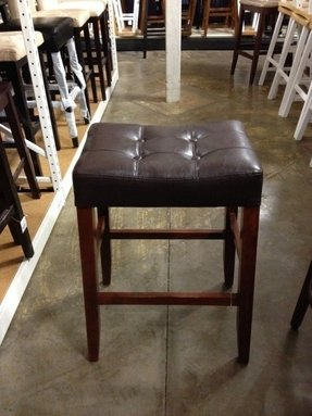 Garden ridge bar stools 9