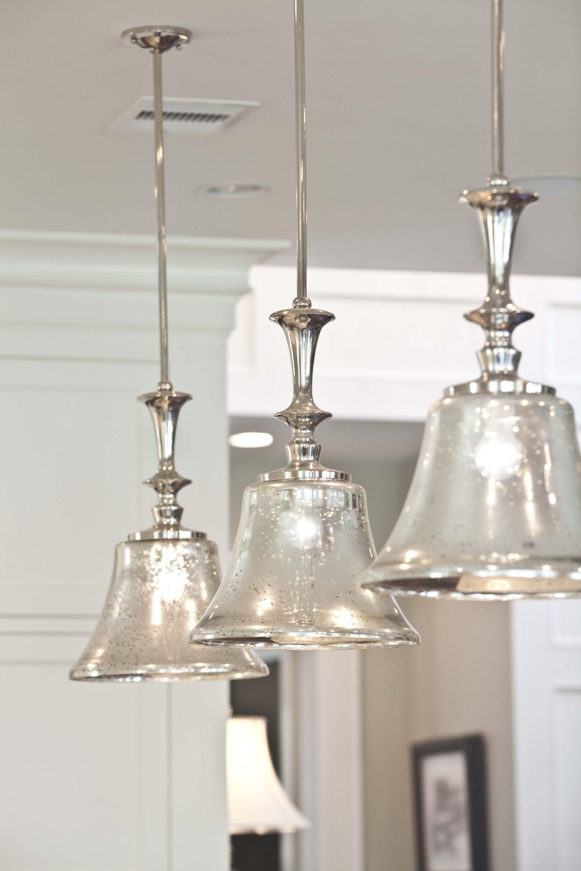 Glass Pendant Lighting For Kitchen Foter