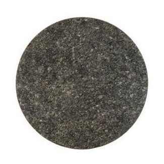 Granite patio tables 1
