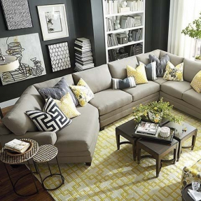 furniture sw sq products hadley highline rachael sectional couch jennifer ray by laf