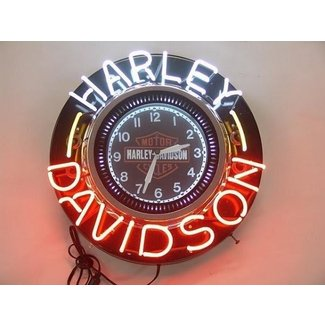 Harley Davidson Wall Clocks Ideas On Foter
