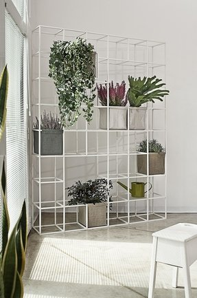 ikea plant stand corner plant stand indoor foter 11799