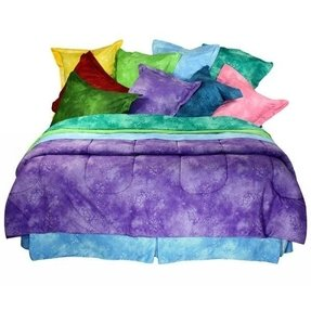 Karin maki caribbean coolers bedding collection 3
