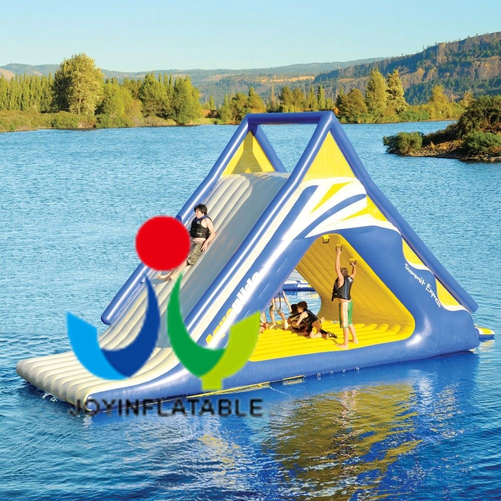 50+ Amazing Giant Lake Inflatables   Ideas On Foter