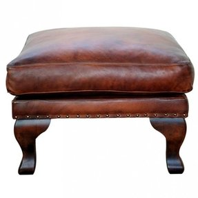 Marvelous Small Foot Stools Ideas On Foter Theyellowbook Wood Chair Design Ideas Theyellowbookinfo
