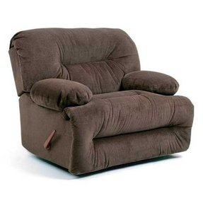 Large Recliner Slipcover Foter